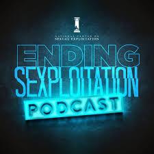 Ending Sexploitation