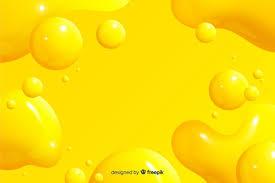 <b>Yellow Abstract</b> Images | Free Vectors, Stock Photos & PSD