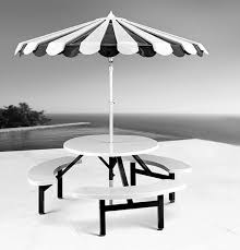 medium size of outdoor seating and conversation set furniture white patio furniture black white stripes outdoor black and white outdoor furniture