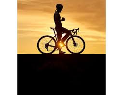 <b>Autumn</b> & <b>winter wear</b>   Trek Bikes (CA)