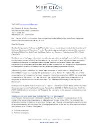 sec comment letter on proposed ceo pay ratio disclosure rule sec comment letter on proposed ceo pay ratio disclosure rule pdf