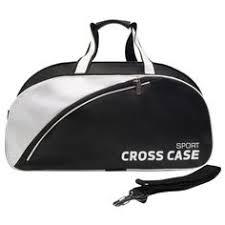 <b>Cross Case</b> каталог в интернет-магазинах | Lookbuck