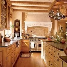 Kitchen Paint Colors With Maple Cabinets   C