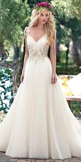 27 Best Of Romantic <b>Wedding Dresses</b> By Maggie Sottero | Vestidos ...