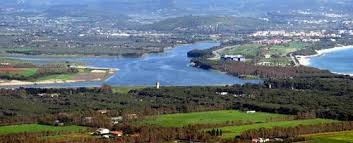 Parco Naturale Regionale di Porto Conte (Alghero) - La natura e il ...