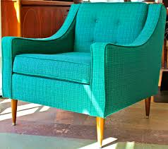 charming arm chair turquoise microfiber kids desk patio chair hd version bedroomlicious patio furniture