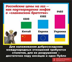 РФ своей агрессией против Украины нарушила фундаментальные принципы Совета Европы, - генсек - Цензор.НЕТ 5546