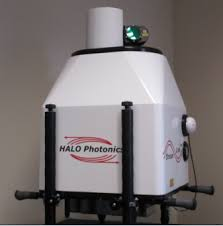 StreamLine series - Product - HALO PHOTONICS