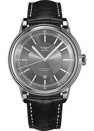 Круглые наручные <b>часы Aviator</b>. Оригиналы. Выгодные цены ...