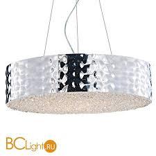 Купить <b>подвесной светильник Divinare</b> Paola <b>2002/01</b> SP-9 с ...