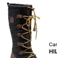 Коллекция осень-зима 2011-2012. Мужская классическая обувь ...