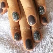 2204 Best <b>Nail</b> Glitter images in 2019 | Glitter <b>nails</b>, Glitter, Glitter <b>nail</b> ...