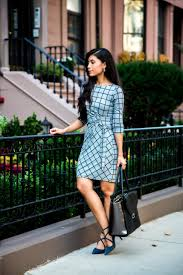 how to dress professionally tips to finding the perfect professional work dress com to some style tips on how to