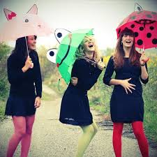 very important qualities a good friend must have   listovativenothing can beat spending quality time   your best friend full of hilarious jokes  giggles and laughter  friends add happiness to life
