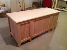 design your own office desk with goodly download office desk design plans photos build your own office