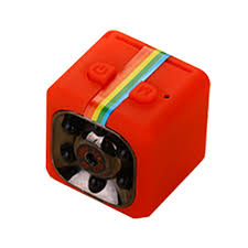 <b>HD</b> WIFI Small <b>Mini Camera Cam</b> 960P Video Sensor Night Vision ...
