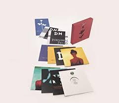 "<b>Depeche Mode</b> - <b>Violator</b> | The 12"" Singles - Amazon.com Music"