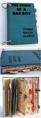 best ideas about a book book writing tips how to give an old book a new life a book a cover