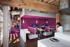 adobe office 410 townsend san francisco office snapshots adobe offices san franciscoview project
