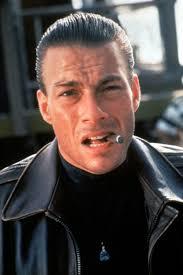 Jean-Claude Van Damme jako Alex / Chad Wagner Jean-Claude Van Damme jako Alex / Chad Wagner - 372141.1