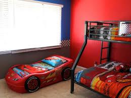 2342 15 toddler beds for boys bedroom kids bed set cool