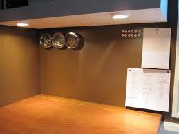 the best under counter lighting