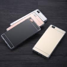 Online Get Cheap Mini Lite -Aliexpress.com | Alibaba Group