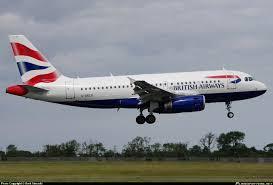 Αποτέλεσμα εικόνας για british airways