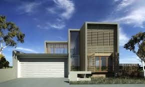 D House Plan With The Implementation Of D MAX Modern House     D House Plan With The Implementation Of D MAX Modern House Designs