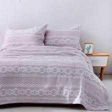 <b>Жаккардовые покрывала</b> на кровать: купить в интернет-магазине ...