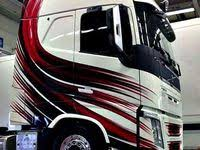 9 <b>Volvo</b> ideas | <b>volvo</b>, <b>volvo</b> trucks, custom trucks