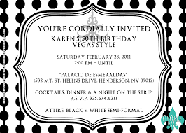 50th birthday invitations invitations templates related for 50th birthday invitations