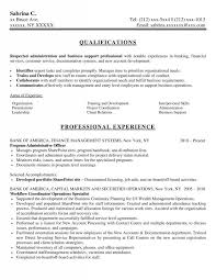Corporate Resume Example   Resume Maker  Create professional     Resume Maker  Create professional resumes online for free Sample     Corporate Resume Example Rsum Wikipedia Health Care Administration Resume