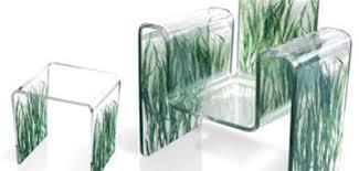 acrylic furniture malaysia creative homeoffice furniture acrilic furniture
