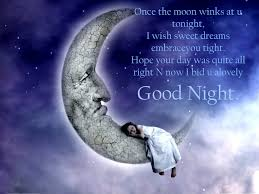 best ideas about sweet good night messages sweet simple and lovely stylish good night wishes images for someone special