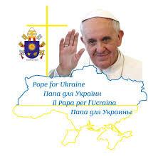 """Ініціатива """"Папа для України"""" в Новопсковському районі продовжує надавати допомогу на придбання ліків"""