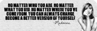 Image result for madonna quotes