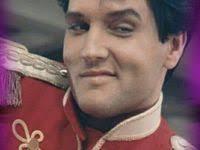 <b>180</b> Best Elvis images | Elvis, <b>Elvis presley</b> photos, <b>Elvis presley</b>