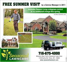 seasonal lawncare summer services ads from buffalo news seasonal lawncare home improvements ads from buffalo news