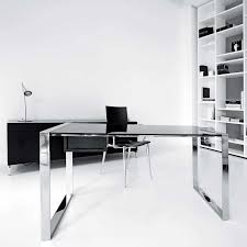 contemporary home office ideas amazing ikea glass desk for office desk for office environment furniture glass black contemporary home office