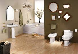 bathroom decor ideas unique decorating:  nice bathroom wall decor ideas