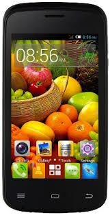 <b>Cubot GT95</b>: Price, specs and best deals