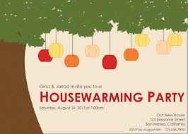 housewarming party invite template ctsfashion com house warming party invitations theruntime
