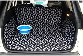 Explore dog car <b>seat covers</b> for <b>trunk</b> | Amazon.com
