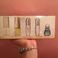 <b>Набор миниатюр Estee Lauder</b> – купить в Москве, цена 500 руб ...