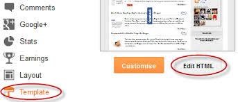 Membuat Seleksi Otomatis Pada Blockquote & Pre di Blog