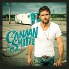 Two Lane Road by Canaan Smith