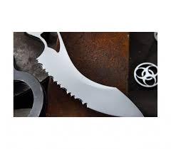 Купить <b>Нож SAW</b> – <b>MR.BLADE</b> в мужском магазине - Ножи