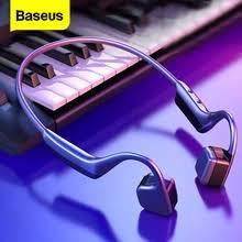 <b>baseus bc10</b> bone conduction bluetooth — купите <b>baseus bc10</b> ...