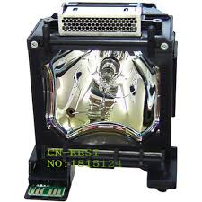 <b>CN KESI</b> MT70LP 300W <b>replacement lamp</b> for NEC DUKANE ...